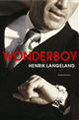 : Wonderboy