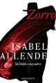 : Zorro - Så föddes legenden