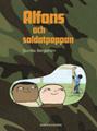: Alfons och soldatpappan