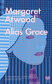 : Alias Grace