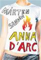 : Anna d'Arc