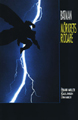 : Batman: Mörkrets riddare