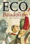 : Baudolino