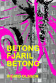 : Betong fjril betong