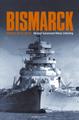 : Bismarck