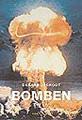 : Bomben ett liv