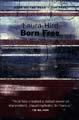 : Born Free