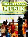 : Brasiliansk musik