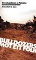 : Bulldozers mot ett folk