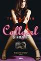 : Callgirl på Manhattan