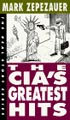 : The CIA's greatest hits