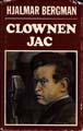 : Clownen Jac