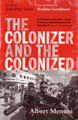 : The colonizer and the colonized