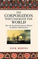 : The corporation that changed the world