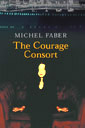 : The Courage Consort