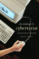 : The making of a cybertariat