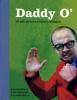 : Daddy O'