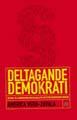 : Deltagande demokrati