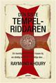 : Den siste tempelriddaren