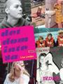 : Det dom inte sa - om hur jag blev feminist