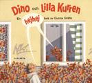 : Dino och lilla Kurren