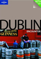 : Dublin Encounter