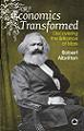 : Economics transformed