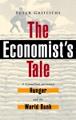 : The economist's tale
