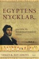 : Egyptens nycklar