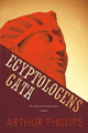 : Egyptologens gåta
