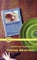 : Elektrisk matlagning