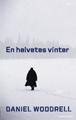 : En helvetes vinter