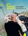 : Ett annat Israel