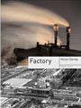 : Factory