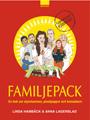 : Familjepack