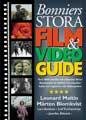 : Bonniers stora film & videoguide
