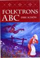 : Folktrons ABC
