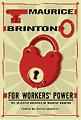 : For workers' power