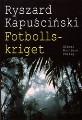 : Fotbollskriget