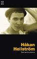 Håkan Steen: Håkan Hellström – Texter om ett popfenomen