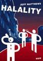 : Halality