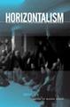 : Horizontalism
