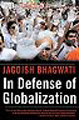 : In defense of globalization