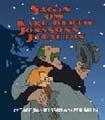 : Sagan om Karl-Bertil Jonssons julafton