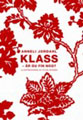 : Klass