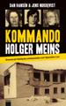 : Kommando Holger Meins