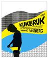 : Kukbruk