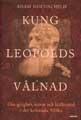 : Kung Leopolds vålnad