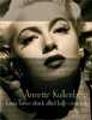 : Lana Turner drack alltid kaffe i mitt kök
