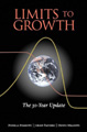 : Limits to growth – the 30-year update